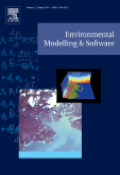 Environmental Modelling and Software