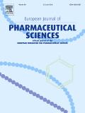 European Journal of Pharmaceutical Sciences
