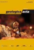 Geologica Acta