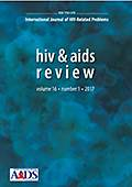 HIV and AIDS Review