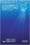 ICES Journal of Marine Science