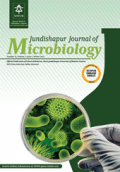 Jundishapur Journal of Microbiology