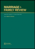 Marriage and Family Review