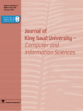 Journal of King Saud University - Computer and Information Sciences
