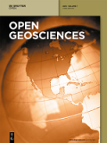 Open Geosciences